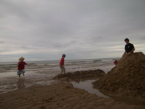 cabourg2.jpg