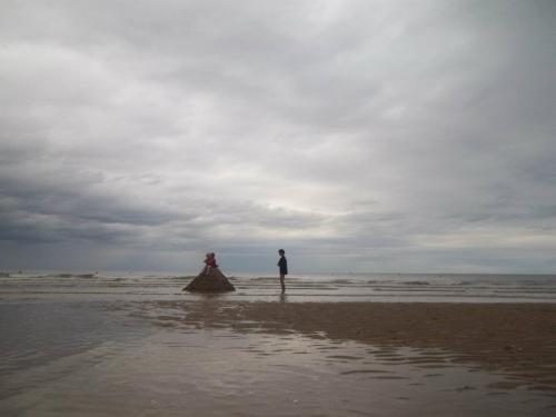 cabourg9.jpg